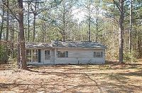 Home for sale: Antioch, Andalusia, AL 36421