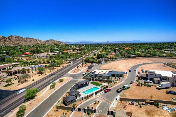 5641 E. Lincoln Dr., Paradise Valley, AZ 85253 Photo 130