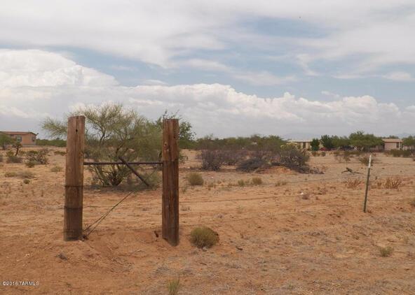 3587 Dawson Rd., Sahuarita, AZ 85629 Photo 3