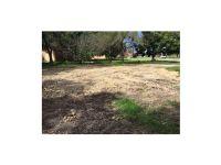 Home for sale: 217 Darbonne St., Sulphur, LA 70663