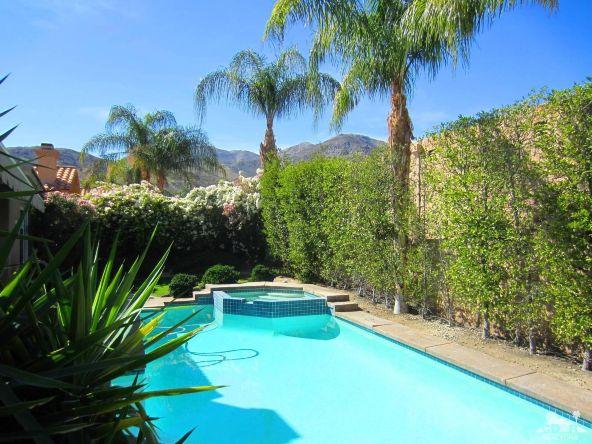 132 Vista Valle, Palm Desert, CA 92260 Photo 2