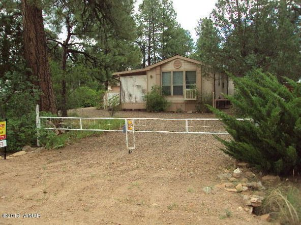 2043 Wilderness Dr., Overgaard, AZ 85933 Photo 27