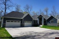 Home for sale: 1645 Cr 625, Mountain Home, AR 72653