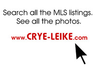 Home for sale: 912 Illinois St., Blytheville, AR 72315