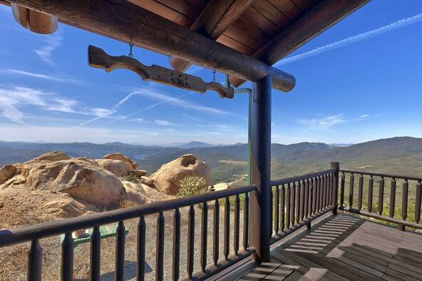 3411 Sky Rdg, Alpine, CA 91901 Photo 29