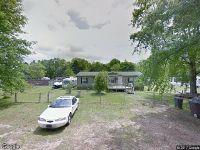 Home for sale: Priscella, Columbus, MS 39705