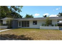 Home for sale: 9720 Colonial Dr., Miami, FL 33157