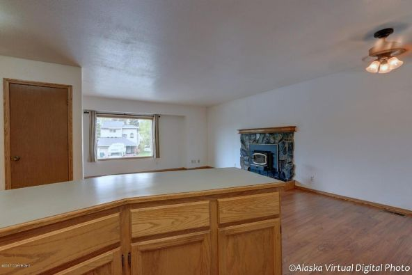 17622 Rachel Cir., Eagle River, AK 99577 Photo 1