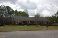 Home for sale: 1761 Southgate Ln., Conyers, GA 30013