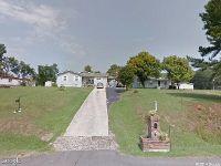 Home for sale: Locust St., Bolivar, TN 38008