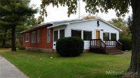 Home for sale: 4051 Chandler St., Carsonville, MI 48419