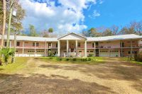 Home for sale: 25 St. Marks Rivers Edge Dr., Saint Marks, FL 32355
