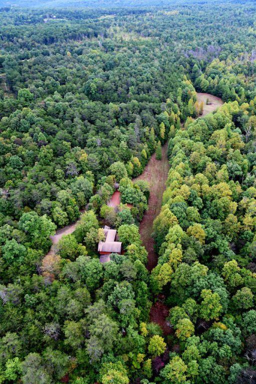 70 County 944 Rd., Mentone, AL 35984 Photo 15