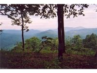 Home for sale: 91 High Cliffs Trail, Black Mountain, NC 28711