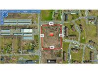 Home for sale: Fenton Rd., Grand Blanc, MI 48439
