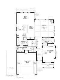 Home for sale: 4355 Weaver Pkwy, Warrenville, IL 60555