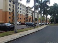 Home for sale: 9340 Fontainebleau Blvd., Miami, FL 33172