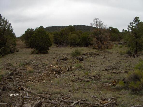 7247 N. Apache Avenue, Williams, AZ 86046 Photo 2