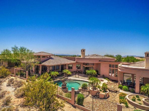 3915 N. Pinnacle Hills Cir., Mesa, AZ 85207 Photo 4