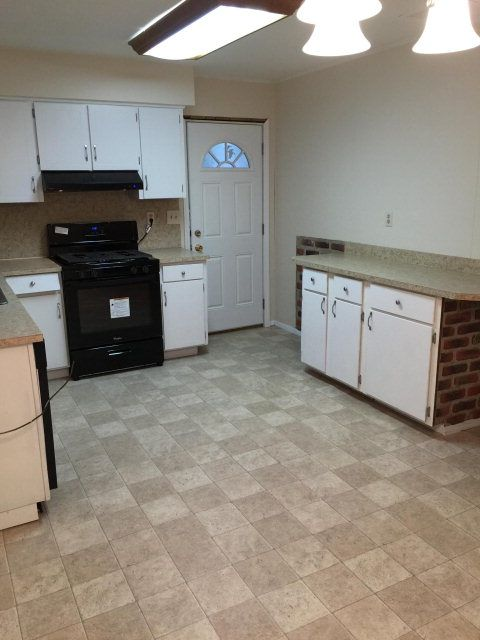 6201 King William Dr., Columbus, GA 31909 Photo 12