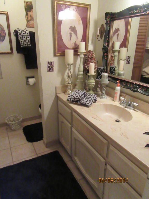 1115 S. 130th St., Gilbert, AZ 85233 Photo 60