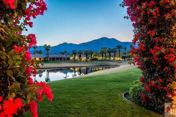 81055 Golf View Dr., La Quinta, CA 92253 Photo 2