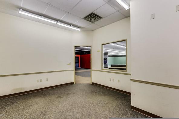 450 W. Ruins Dr., Coolidge, AZ 85128 Photo 13
