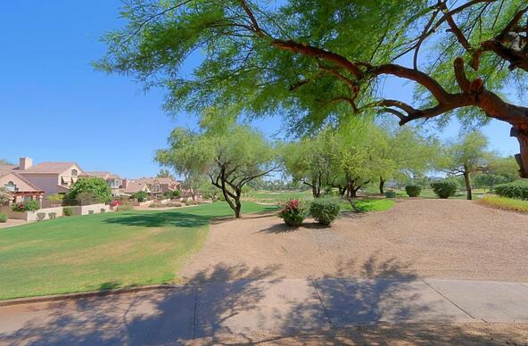 7525 E. Gainey Ranch Rd., Scottsdale, AZ 85258 Photo 34