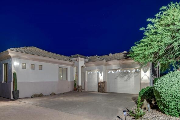 36005 N. 15tth Ave., Phoenix, AZ 85086 Photo 7