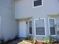 Home for sale: 2428 Johnson, Lynn Haven, FL 32444