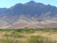 Home for sale: 40-Ac Mi Casita Ln., Portal, AZ 85632