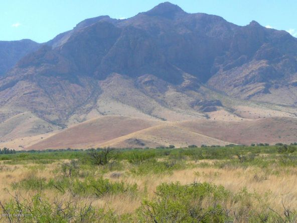 40-Ac Mi Casita Ln., Portal, AZ 85632 Photo 1