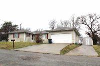 Home for sale: 2245 Nevada St., Ashland, KY 41101
