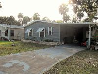 Home for sale: 2201 Lakeside Dr., Leesburg, FL 34788