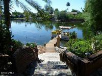 Home for sale: 7645 E VIA DE VENTURA, Scottsdale, AZ 85258