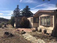 Home for sale: Vista Rd., Pinon Hills, CA 92372