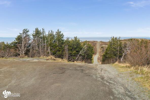 9820 Meadow Rd., Anchorage, AK 99516 Photo 2