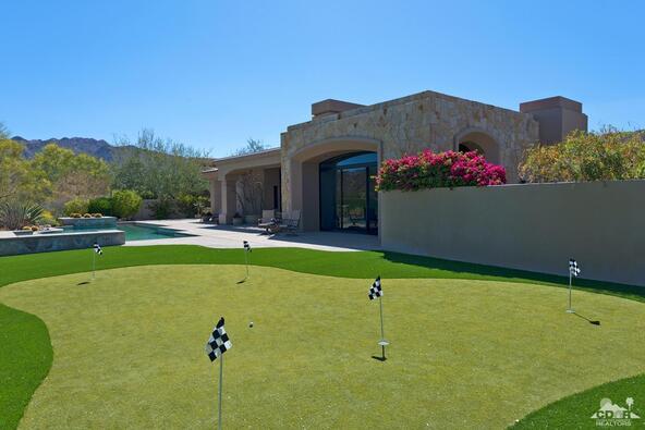 73846 Desert Garden Trail, Palm Desert, CA 92260 Photo 9