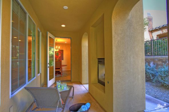 3236 Via Giorna, Palm Desert, CA 92260 Photo 56