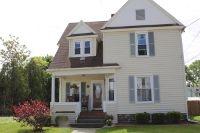 Home for sale: 553 Coburn, Elmira, NY 14904