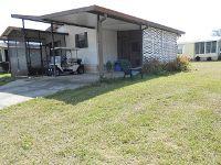 Home for sale: 1 Aloe Way, Leesburg, FL 34788