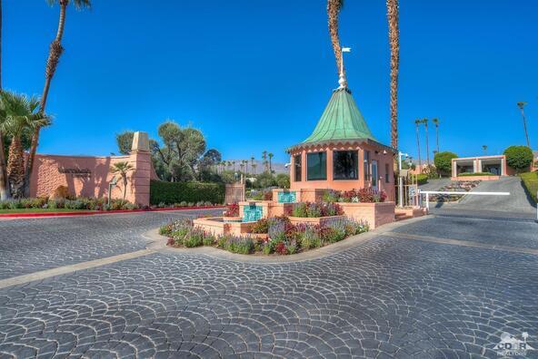46800 Amir Dr., Palm Desert, CA 92260 Photo 38
