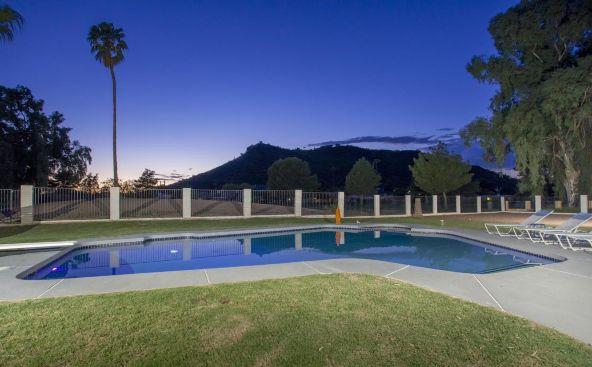 555 W. Southern Hills Rd., Phoenix, AZ 85023 Photo 33