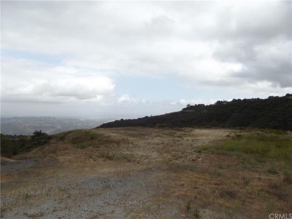 18407 Cerro Rd., Murrieta, CA 92562 Photo 3