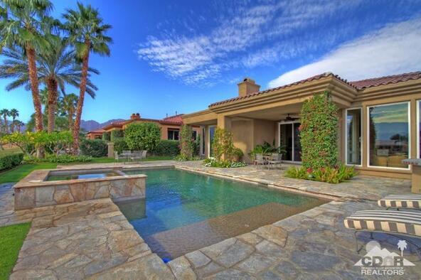 80949 Bellerive, La Quinta, CA 92253 Photo 106