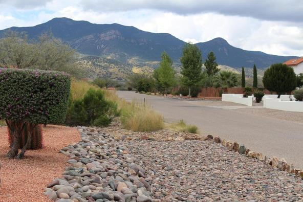 2230 E. Suma Dr., Sierra Vista, AZ 85650 Photo 63