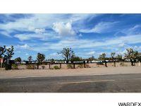 Home for sale: 21256 N. Palm Desert Dr., Willow Beach, AZ 86445