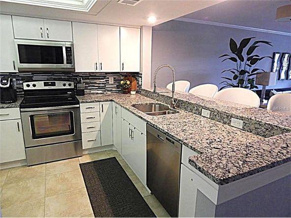 9604 Cortez Rd. W., Bradenton, FL 34210 Photo 7