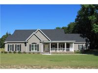Home for sale: 6720 Coosada Rd., Coosada, AL 36020