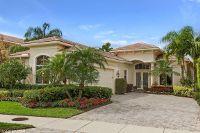Home for sale: 238 Porto Vecchio Way, Palm Beach Gardens, FL 33418